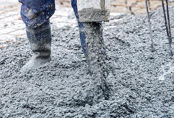 Купить бетон самовывозом класс бетона сваи